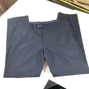 English Laundry Mens (E56)